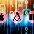 Why Linux is better than Windows or macOS for security